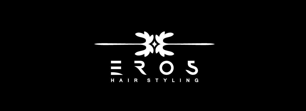 EROS Hair styling