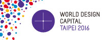 World Design Capital Taipei 2016